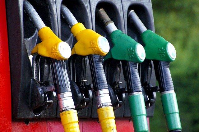 Казанда бензин бәяләре 5% артты