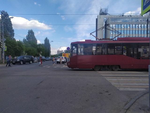 Казанда беренче тапкыр электр транспорты пассажирлары өчен күчеп утыру тарифы кертелде