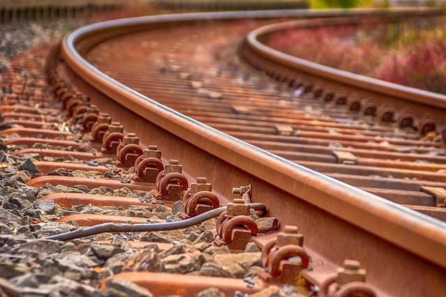 Чаллыда трамвай юлларын төзекләндерүгә 23 млн сумнан артык акча тотылачак