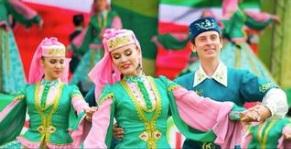Тверьдә Татарстан көнен бәйрәм итәчәкләр
