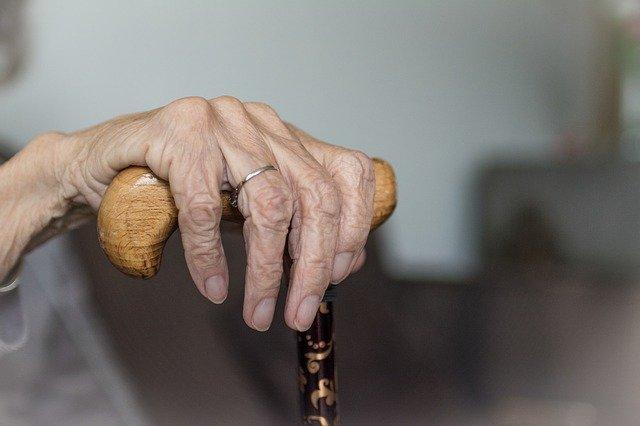 Единовременную выплату в размере 10 000 рублей перечислят пенсионерам 2 сентября