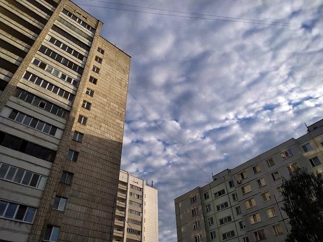 Казанның Совет районында бер көнгә су бетеп торачак