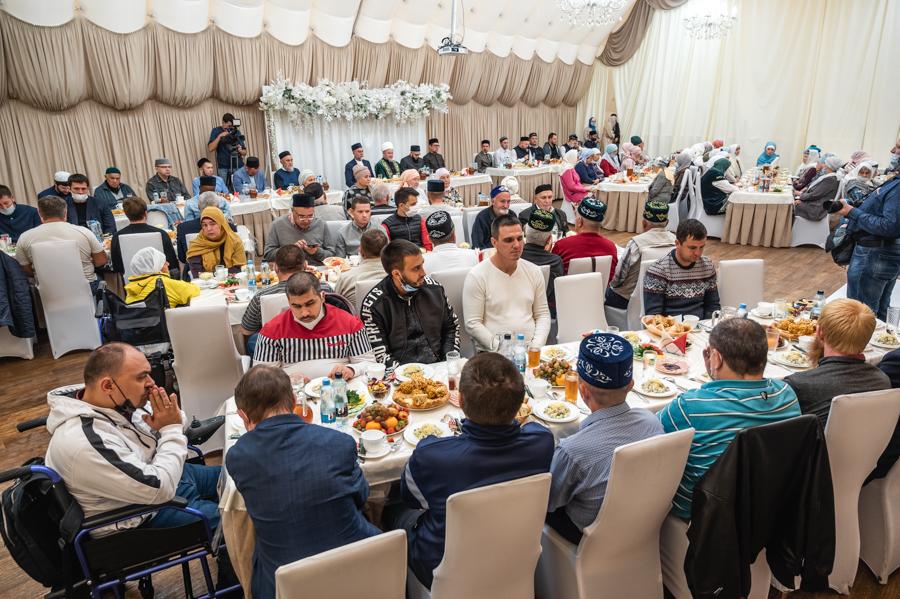 Казанда танылган журналист Әлмира Әдиатуллинаның кырыгын уздырдылар