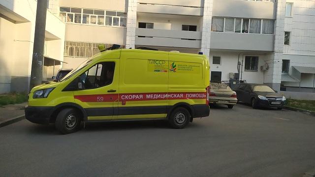 Казанда метро янындагы вакцинация пунктлары вакытлыча эшләүләрен туктата