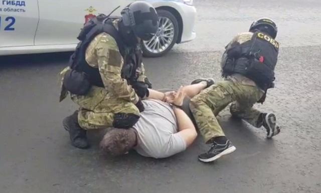 «Два убийства – одно тело!»: спустя 20 лет в Казани всплыли подробности мафиозных разборок