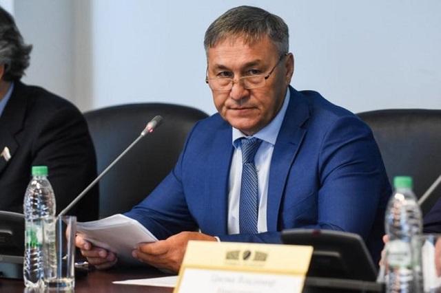 В Татарстане процесс по «делу МЧС» стартует без подсудимых