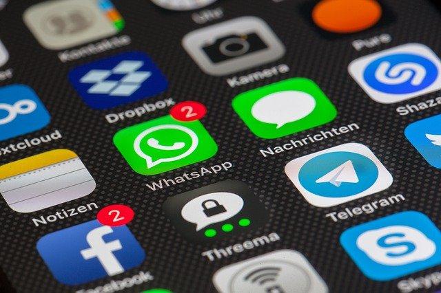 WhatsApp сможет переводить голосовые сообщения в текстовой формат