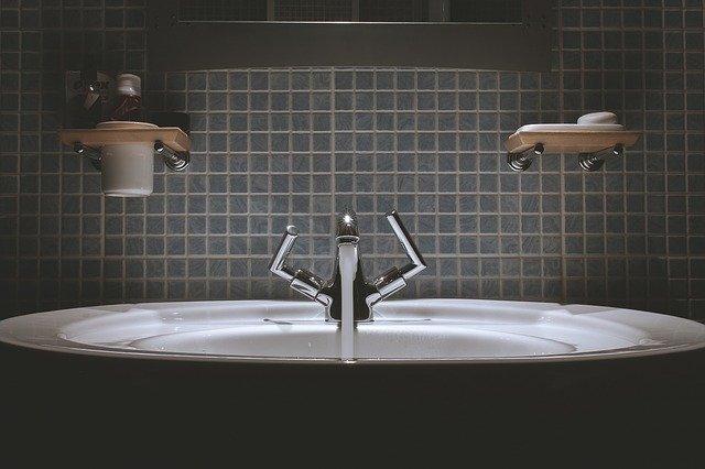 В ряде домов Советского района Казани на сутки отключат водоснабжение