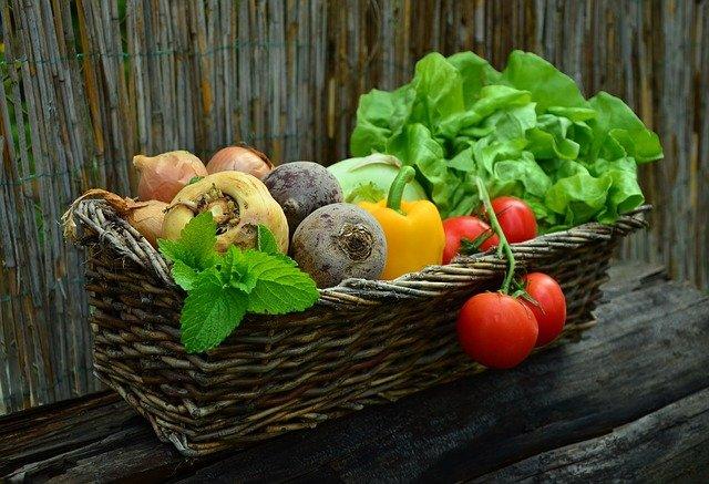 Татарстанда фермер продуктларын сату буенча онлайн-платформа эшли башлады