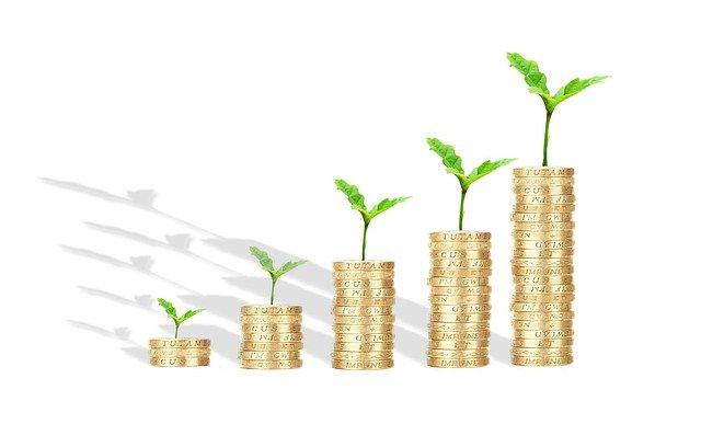 По сравнению с прошлым годом доходы Татарстана выросли на 40 млрд рублей