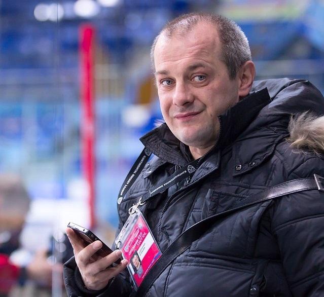 Шевченко заявил о деградации хоккеистов «Ак Барса» при Квартальнове