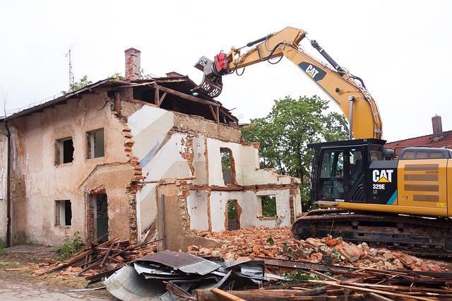 В Казани выкупят квартиры жильцов аварийных домов