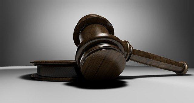 В Елабуге судебного пристава привлекут к уголовной ответственности