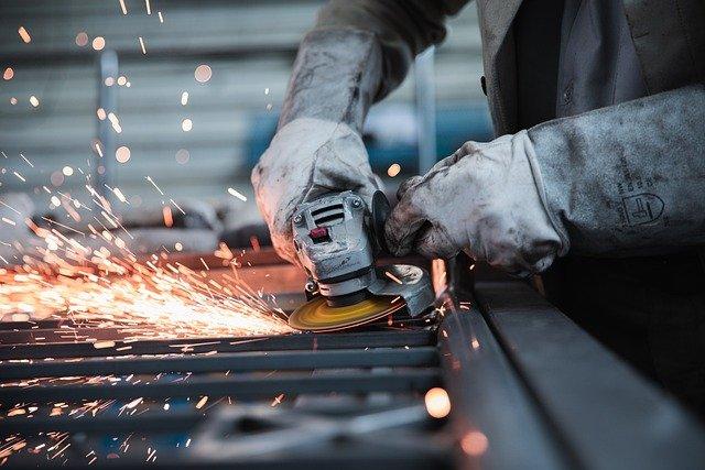 Власти Казани завили о снижении числа несчастных случаев на производстве