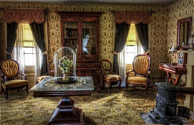 В Казани выставили на продажу особняк почти за 300 млн рублей