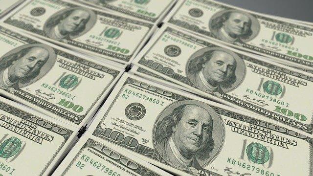 ЦБ признал челнинскую компанию Massmining финансовой пирамидой