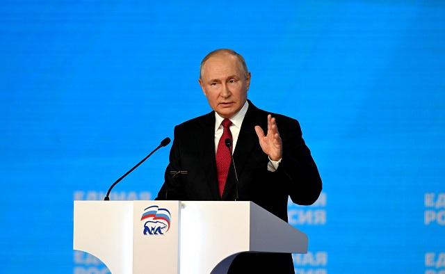 Новую «путинскую» выплату могут получить родственники умерших пенсионеров