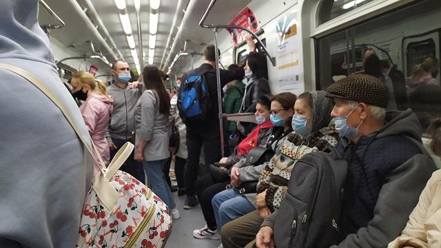 Власти Татарстана установили стоимость проезда по социальному проездному