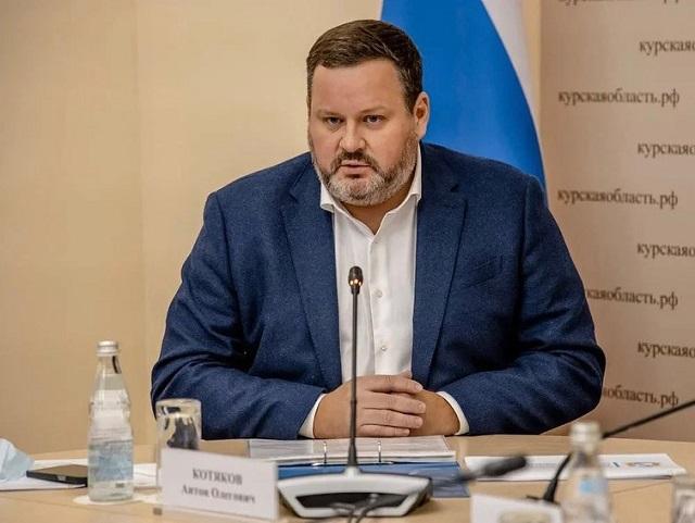Глава Минтруда РФ заявил о планах проиндексировать соцпенсии на 7,7%