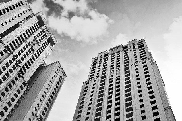 В Казани ожидается рост цен на соципотечные квартиры