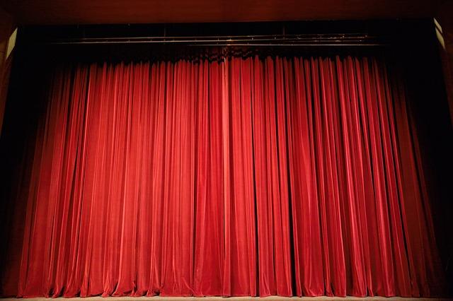 Театр Камала организует интерактивный мультимедийный комплекс в «Восточном клубе»
