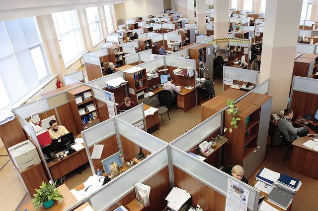 Иннополис возглавил  рейтинг городов Татарстана с самыми высокими зарплатами