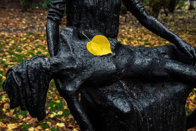 Татарстанда коронавирус аркасында алты кешенең гомере өзелгән