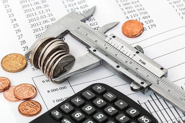 В Татарстане на реализацию нацпроектов в 2022 году направят 25 млрд рублей