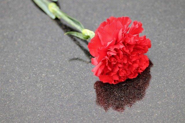 За сутки в Татарстане от коронавируса умерли 8 человек