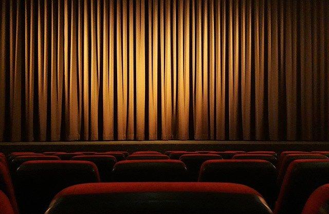 Славутский попросил помочь театрам из-за введения новых антиковидных мер