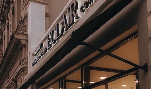 Роспотребнадзор по РТ отказался от группового иска против отравившего гостей Eclair